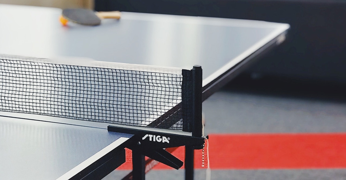 Amazon Echo Alexa skill training for tennis score with voice