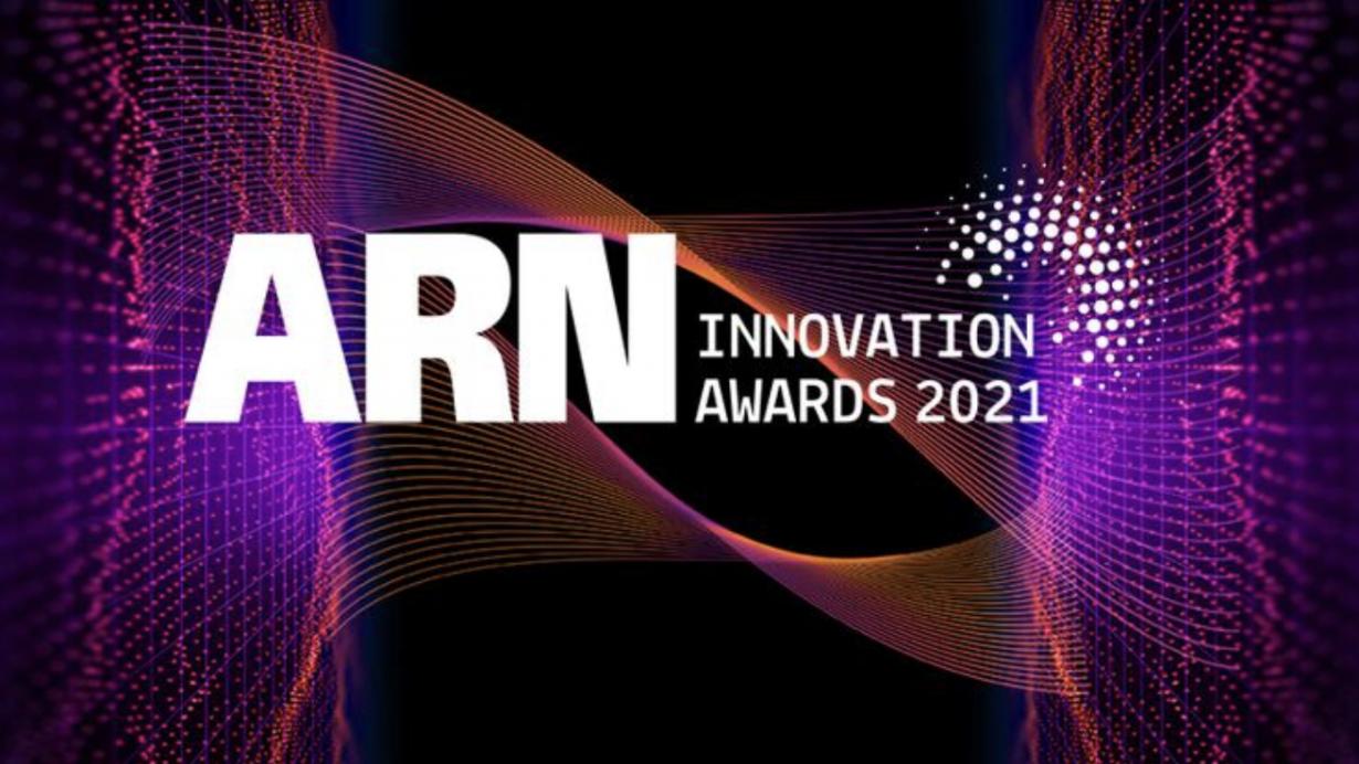 ARN Innovation Awards 2021