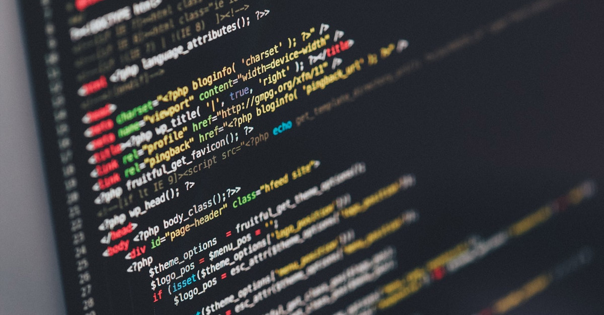contract testing code view