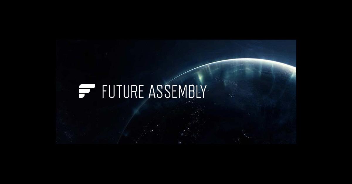 Future Assembly technology festival