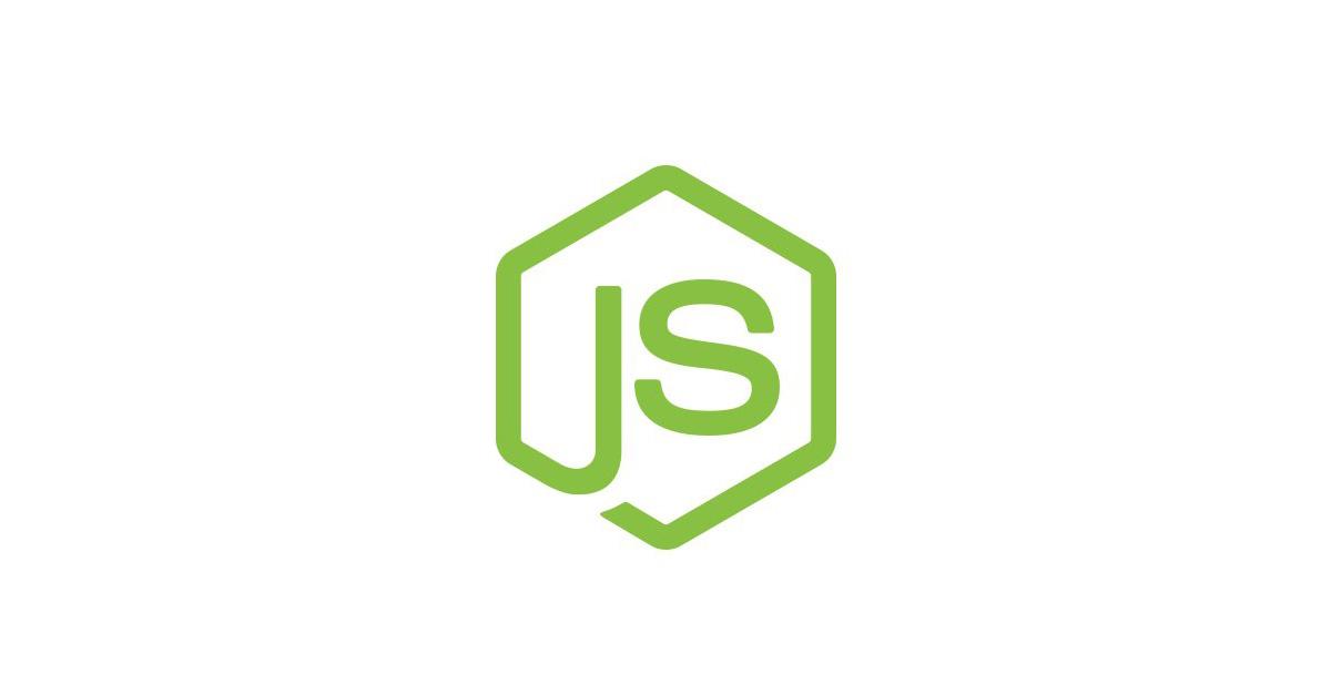 NodeJS a platform built on Chrome's JavaScript runtime