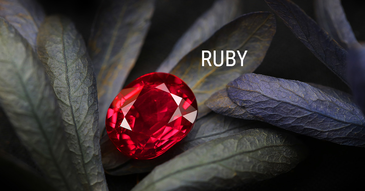 A Ruby gem called Pact