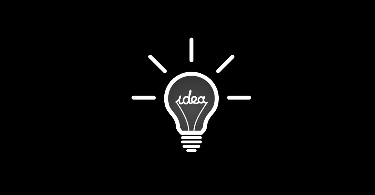 idea generation and technology investigation