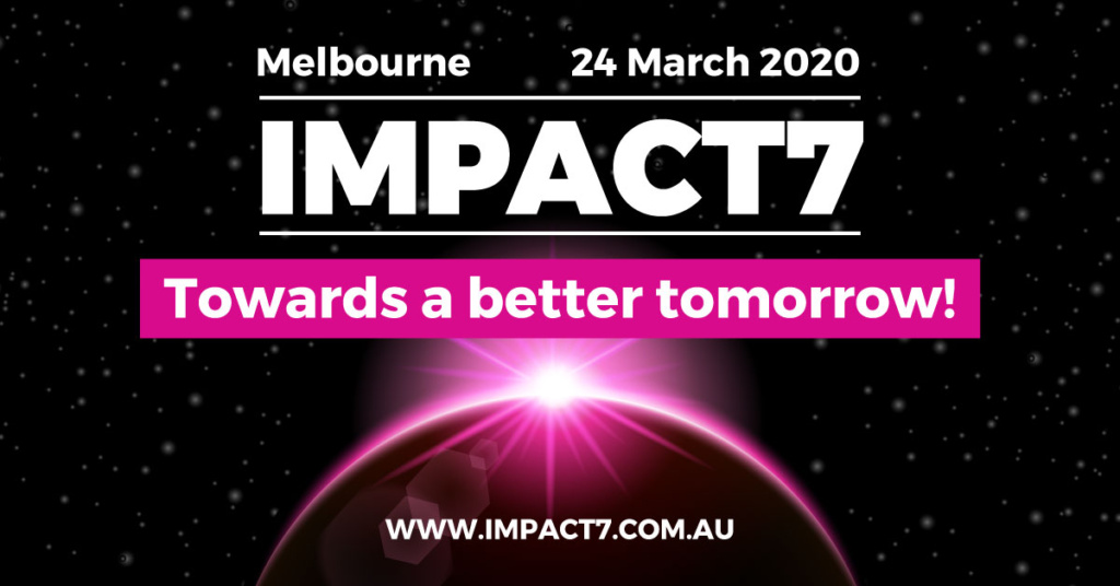 IMPACT7 2020